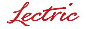 Lectric_Logo