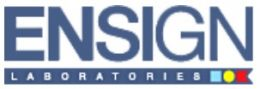 Ensign_logo